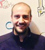 Rafael Grez