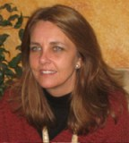 M. Angélica Pérez B.