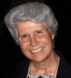 Hna. M. Angélica Infante