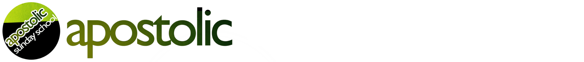 Apostolic Childrens Ministry