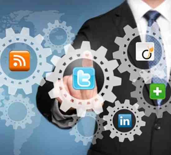 Le Web 2.0 pour se faire recruter via les réseaux sociaux