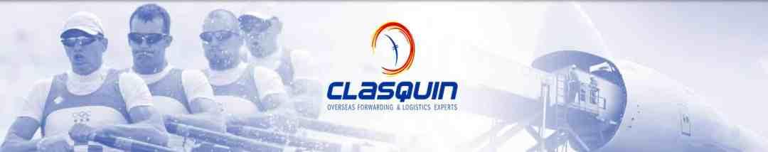 CLASQUIN fidélise ses Talents clés grâce au Coaching Managérial