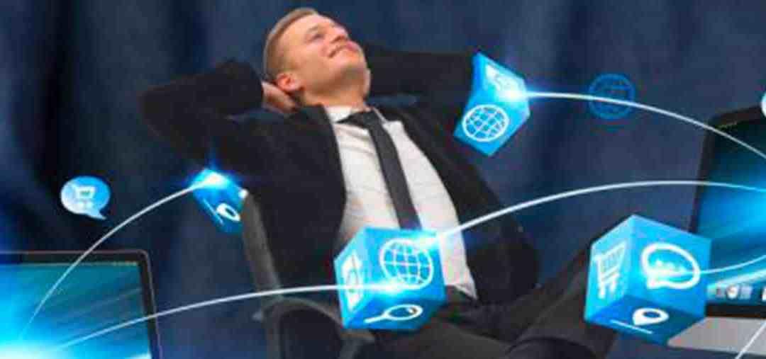 Réformes et révolution numérique : quels défis ?