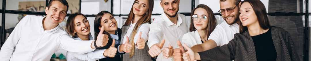 Insuffler du bonheur dans l'entreprise