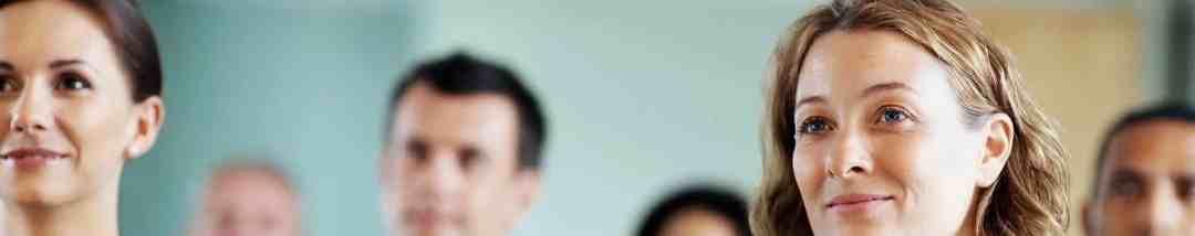 OSCARh favorise la mobilité entre grands groupes et startups