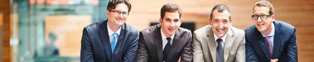 EDEBEX étoffe son équipe commerciale et mise sur l'intégration