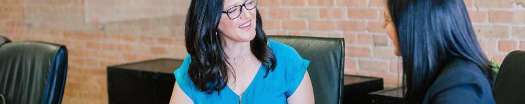 Isabelle LORY développe son potentiel grâce au Bilan de compétences