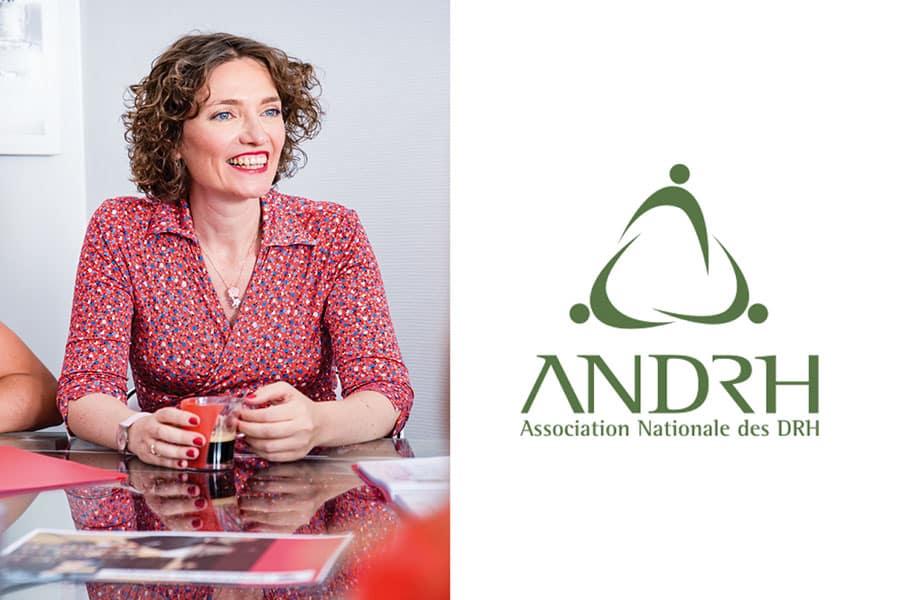 Event-à-venir-)ANDRH-2020