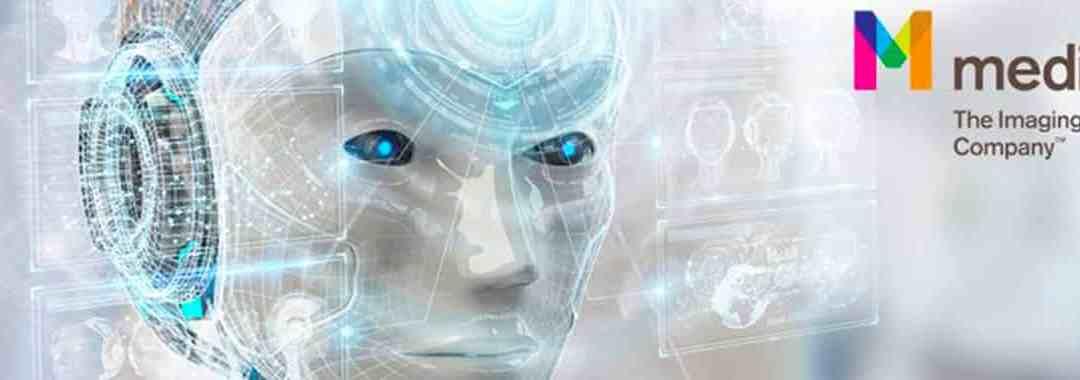 MEDIAN Technologies renforce ses compétences managériales