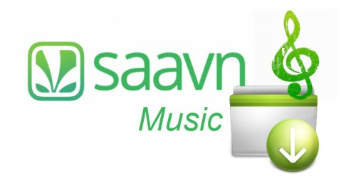 Download Saavn Music pro 2021 torrent for Windows serial number