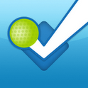 Foursquare download