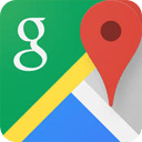 Google Maps Download