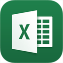 Excel iPhone Download