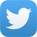 Twitter Download