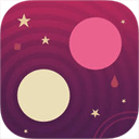 Twodots Download