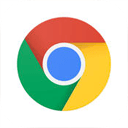 Chrome - web browser Download