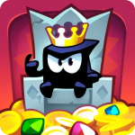 King of Thieves Download