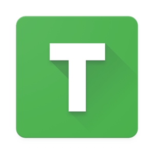 Texpand Download