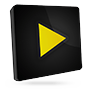 Videoder: the best app to download YouTube videos