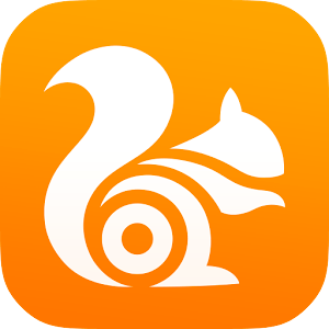 UC Browser Download