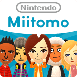 First Nintendo Miitomo app now available