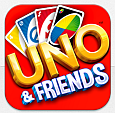 Uno_and_Friends_feature