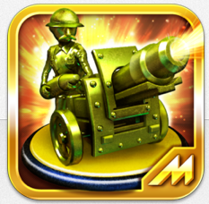 Toy_Defense_HD_Icon