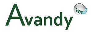 Avandy GmbH Logo