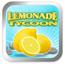 Lemonade_Tycoon_icon