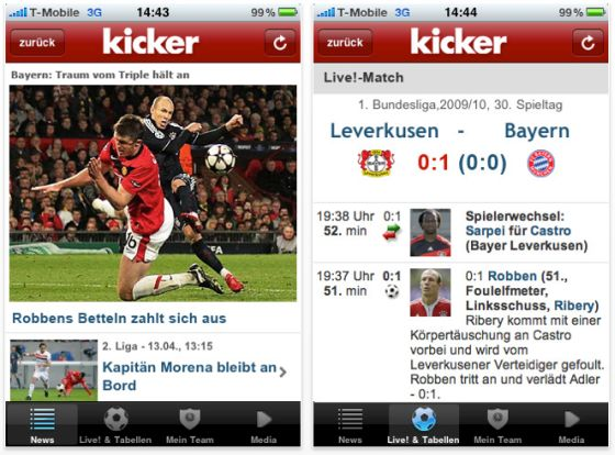 Kicker_SCreen_560