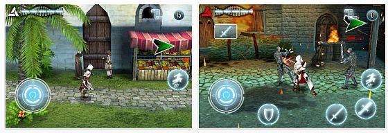 Assassins_Creed_Screen