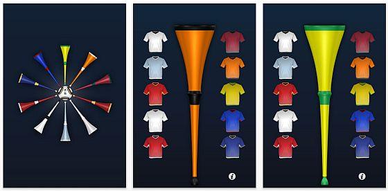 Vuvuzela_Screen