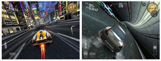 Need_For_Speed_Shift_iPad_Screen