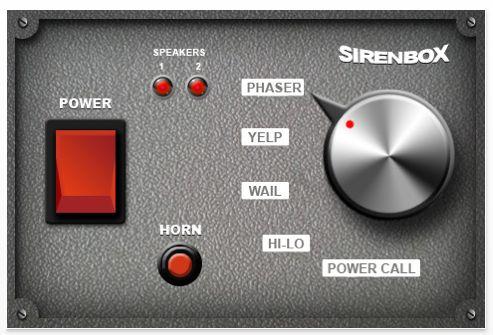 SirenBox_screen