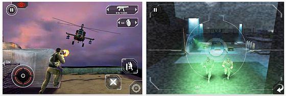 Splinter_Cell_Conviction_Screen1