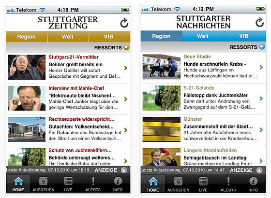 Stuttgarter_TZ_Screen