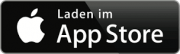Download Aboalarm im App Store
