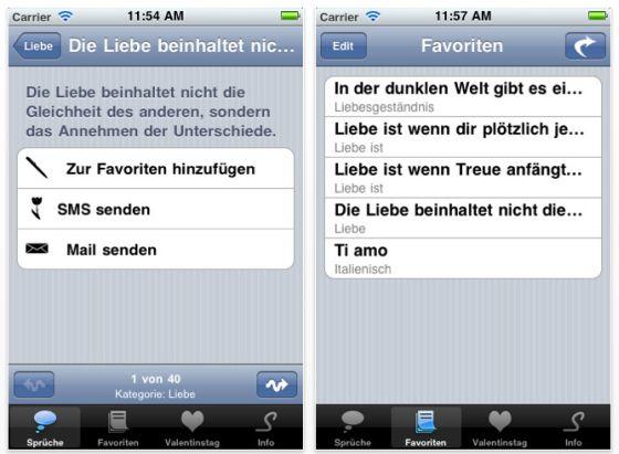 Liebe_Screen