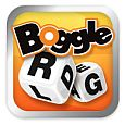 Boggle_feature