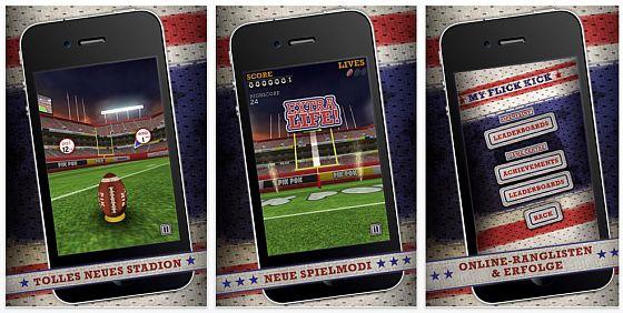 Flick_Kick_Field_Goal_Kickoff_Screen
