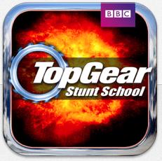 Top_Gear_Stunt_School_Icon13