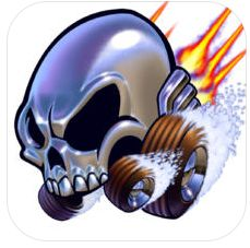Trucks_and_Skulls_Icon