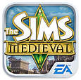 Die_Sims_Medieval_feature