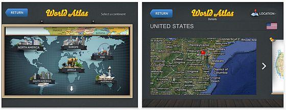 World_Atlas2_Screen