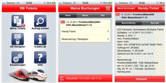 DB_Tickets_Screen