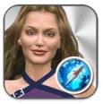 Voicereader Web Icon