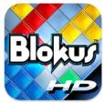 Blokus Icon