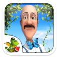 Gardenscapes_HD_feature