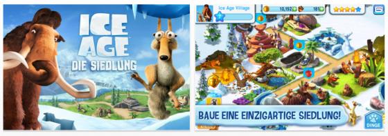 Ice_Age_die_Siedlung_Screen