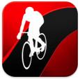 Road Bike Pro Fahrrad Computer Icon